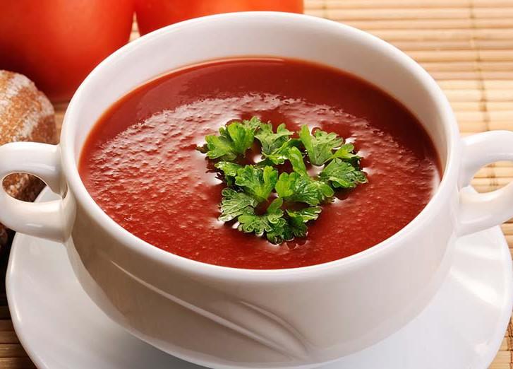 Жирозжигающий суп диета майо