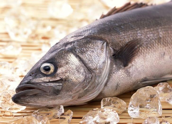 к чему снится рыба на рынке засоленая несвежая покрытия парапета шириной
