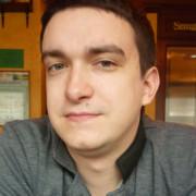Александр Стукалов