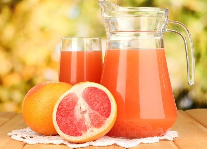 Картинки по запросу грейпфрутовый сок
