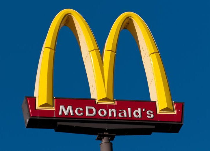 mcdonalds event marketing Over the years, as the concept of marketing has evolved, and the definition of a product has grown more complex  and an example of the mcdonald's marketing mix.