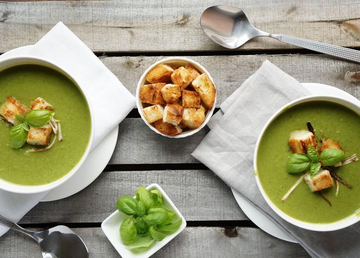 pea-soup_21