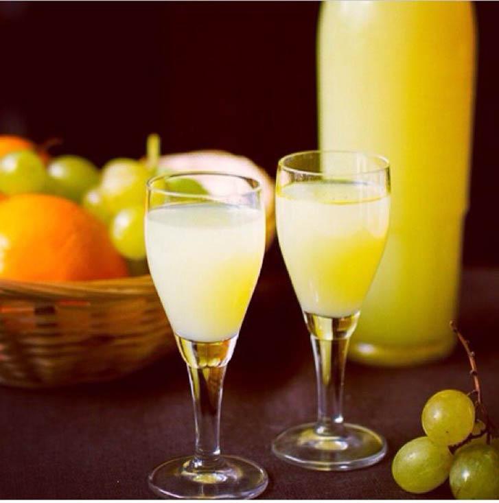 лимончелло2