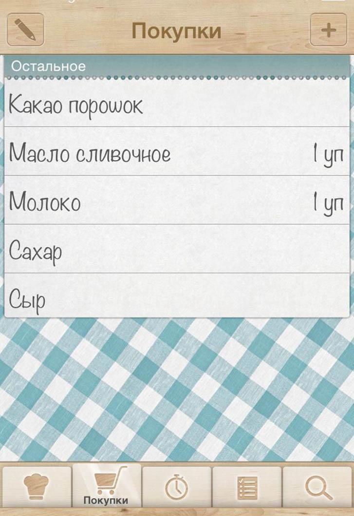 ima345ge (1)