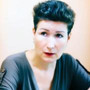 Кристина Швальбойм