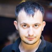 Михаил Бачинский