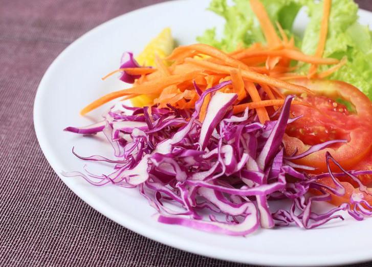 Рецепты кулинарных блюд анастасии скрипкиной