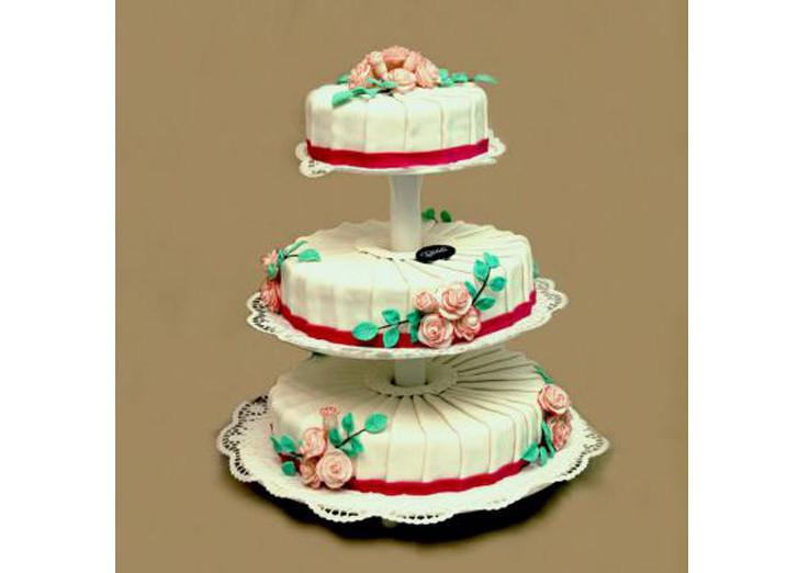 Торт на заказ за один день спб
