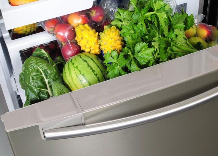 оптом зачем кладут крема в холодильник термобелья Детское термобелье