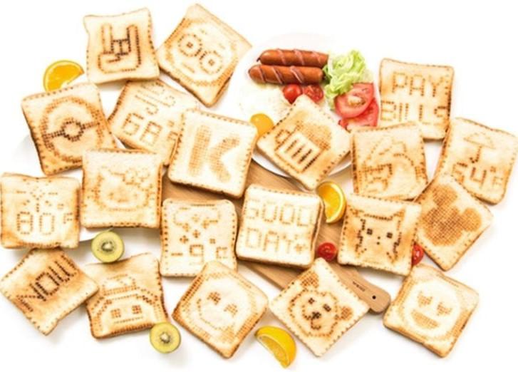 раздельное питания на каждый день для похудения