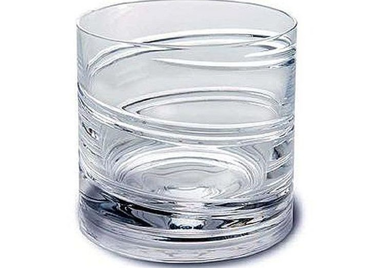 Бокал Shtox Glass
