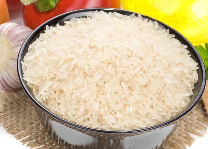 Рисовая диета аллы ларионовой