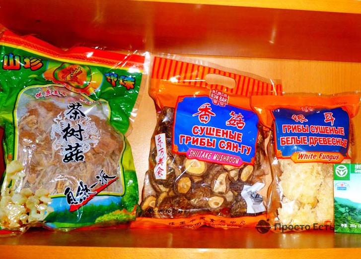 656a82f96 Made in China: где купить китайские продукты в Москве | Просто Есть
